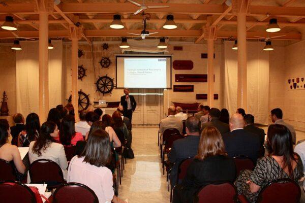 Vivian Roche Seminar 9-10-18 - 37 of 107_opt