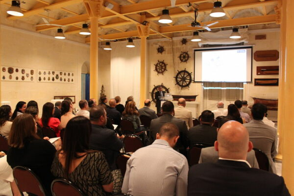 Vivian Roche Seminar 9-10-18 - 51 of 107_opt