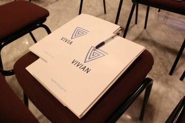 Vivian Roche Seminar 9-10-18 - 95 of 107_opt