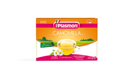 Plasmon_beverages_1