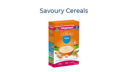 Plasmon_cereals_1