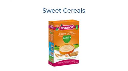 Plasmon_cereals_2