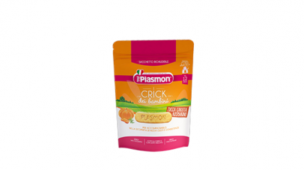 Plasmon_snacks_2